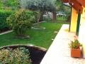 giardino_aiuole