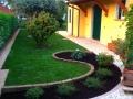 giardino_con_aiula
