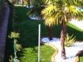 giardino_residence_aiole