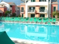 piscina_residence_sanificazione