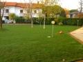 giardino_tappeto_erboso